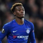 Liverpool legend Jamie Carragher urges Hudson-Odoi to stay at Chelsea