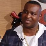 Mahama's father should have been jailed - Chairman Wontumi explains why