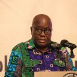 Government to revive Ayum Timber Company - President Akufo-Addo