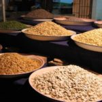 NASTAG pushes for private sector participation in provision of agric inputs
