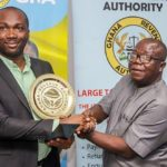 GRA names KCL as best indigenous tax compliance company