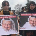 Turkey arrests suspected UAE spies, probes Khashoggi link