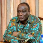 Process to attract investor for Komenda Sugar Factory completed