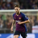 BARCELONA FC closer to extend deal with long-time powerhouse RAKITIC