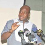 Public Universities Bill: NPP govt just testing the waters - Murtala Mohammed