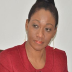 EC temporary staff to be paid Thursday - Jean Mensa to PAC