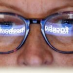 """Facebook says """"unintentionally uploaded"""" the contacts of 1.5 million users"""