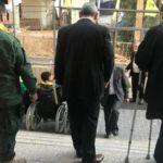 Hezbollah deploys martyr rhetoric to raise funds and garner sympathy