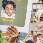 Bangladesh girl burned to death on teacher's order – police