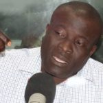 Gov't defends appointment of Director for 'non-existent' Keta Port