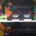 2019 AFCON draw will be the best in CAF's history- Egypt Sports Minister assures