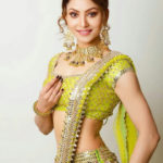 """PHOTOS: Indian film actress and model declares herself as the """"Youngest Most Beautiful Woman in the Universe"""""""