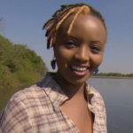 Former CNN 'Inside Africa' host, Soni Methu dies after collapsing from stomach pain