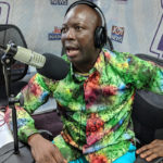 'Any woman who screams the name of God during sex will go to hell' - Prophet Kumchacha claims