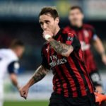 AC MILAN meeting playmaker BIGLIA's agent on extension