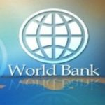 World Bank pegs Ghana's 2019 economic growth at 7.6%