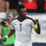 2019 AFCON: Osei Kofi insists Gyan's inclusion in Ghana squad 'non-negotiable'