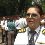 Jet Airways grounded, employees desperate to save jobs