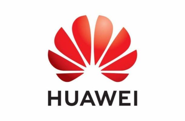 Belgian cybersecurity agency finds no 'spying' evidence against Huawei