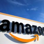 Here's why Apple will pay Amazon $360 million a year