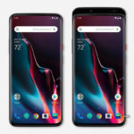 OnePlus 7, OnePlus 7 Pro India launch date confirmed