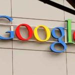 Google walkout organisers face retaliation at work