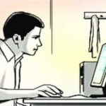 65% Indian businesses witness rise in online fraud-related losses: Report