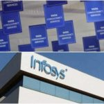 Indian IT companies raise elite US sales force