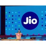 This Japanese giant may buy stake in Reliance Jio