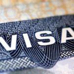 H-1B visa: Canada trumps US, opens H-1B doors to Indians | Gadgets Now