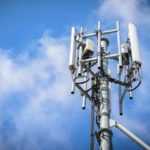 Facing call drops, issues with 4G? These may be the reasons