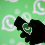 WhatsApp testing feature to stop users from taking screenshots of private chats: Report