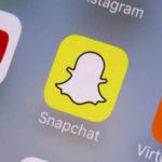 Snapchat adds 4 million new users in Q1 2019, beats revenue estimates