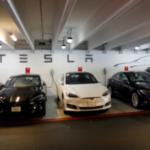 Tesla to upgrade Model S, X cars, bring back lower-priced variants