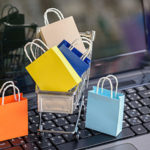 Here's how you can get more discounts on Myntra