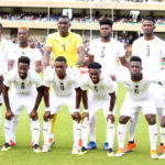 2019 Africa Cup of Nations: The best and worst possible draw for Ghana