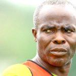 Berekum Chelsea coach Randolf Armah lauds team performance in Kotoko defeat