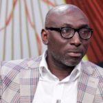 Ofosu-Ampofo's Trial: 'The sword must cut in both ways' – Amaliba tells Gov't