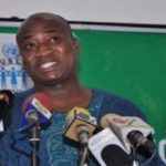 A 'confused' gov't being led by a 'confused' leader - Murtala  blasts NPP