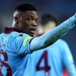 Caleb Ekuban reiterates desire to remain at Trabzonspor