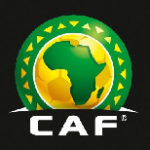 CAF Opens Media Accreditation for 2019 AFCON
