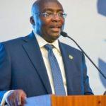 Bawumia is NPP's problem – NDC Communicator