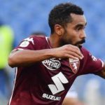 TORINO - No doubts on DJIDJI's permanent move in