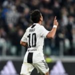 JUVENTUS on-the-line DYBALA meeting management soon