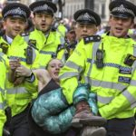 Extinction Rebellion: Climate activists to stage Heathrow protest