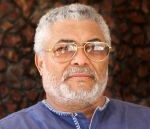 Let Easter be a period of sacrifice - Rawlings