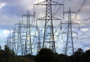 World Bank provides $200m for electricity in West Africa, Sahel region