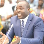 Special Competition: Sports Minister condemns hooliganism in football