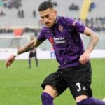 FIORENTINA - A new suitor for BIRAGHI