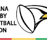 Friends of Ghana Rugby donates to equipment to Rugby Union